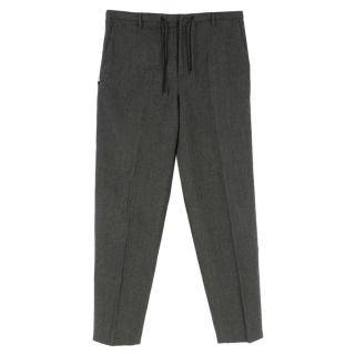 Golden Goose Deluxe Brand Trousers