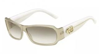 Gucci GG2935/S EOO/DA Sunglasses