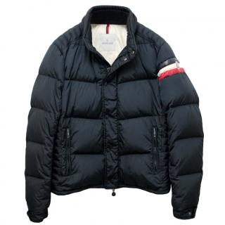 Moncler Chamonix Down Men's Jacket
