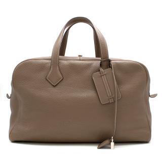 Hermes Victoria II Large Travel Bag