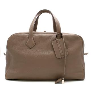 Hermes Victoria II Large Travel Bag