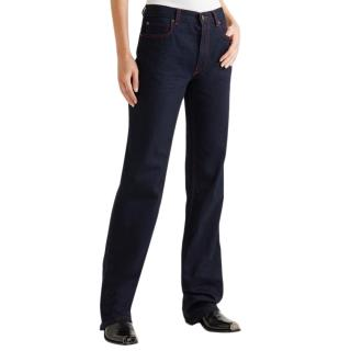 Calvin Klein 205W39NYC Straight Fit Jeans