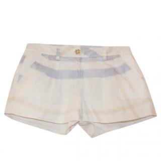 Burberry Girls 12Y Shorts