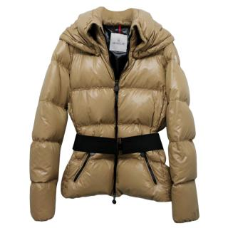 Moncler Aliso Down Jacket