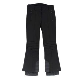 Moncler grenoble stretch-twill ski pants