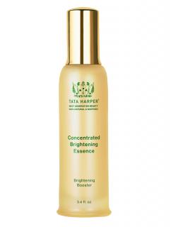 Tata Harper Skincare Concentrated Brightening Essence 100ml
