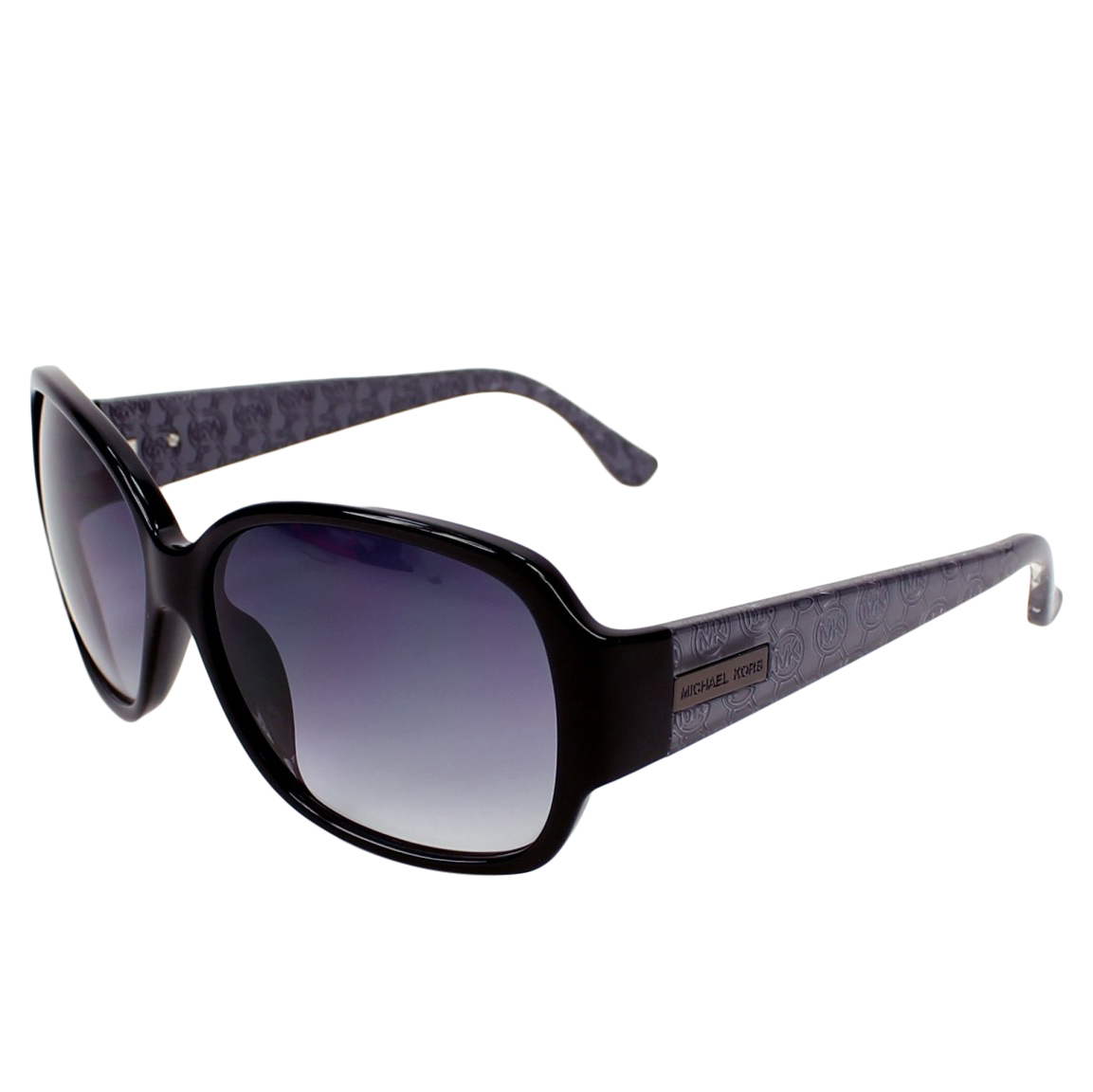 Michael Kors Caitlyn M2845S 001 Black Sunglasses