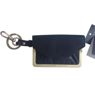 Boss Hugo Boss Mini Envelope Coin Purse