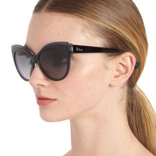 Dior diorglisten1 Sunglasses