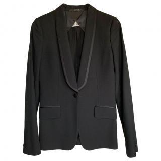 Maison Margiela Tuxedo Blazer