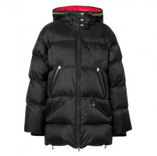 Bognor Harper D Hooded Down Puffer Coat