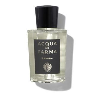Acqua Di Parma Sakura Eau de Parfum 100ml