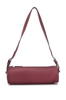 Hermes Taurillon Clemence Doremi Bag