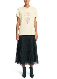Dior Sisterhood is Forever T-Shirt