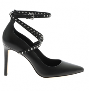 Michael Michael Kors Studded Jeannie Pumps