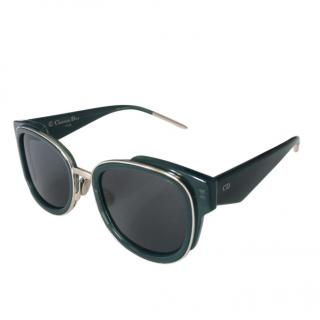 Dior Limited Edition Very Dior Sunglasses