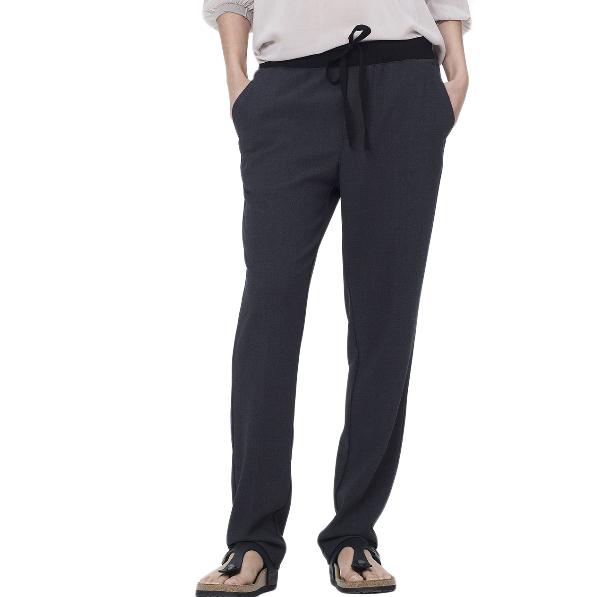 James Perse Grey Pants