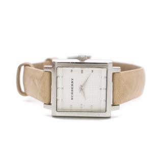Burberry Square BU2016 Watch