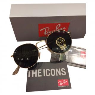 Ray Ban 3447 Icon Sunglasses
