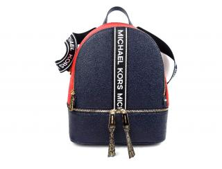 Michael Micahel KorsRhea zip backpack