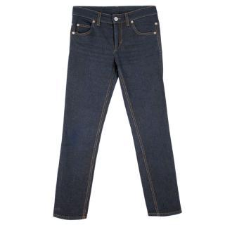 Louis Vuitton Men's Jeans