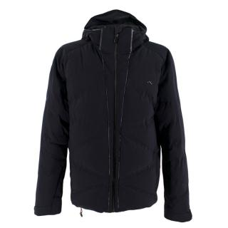 Kjus Downforce Ski Jacket