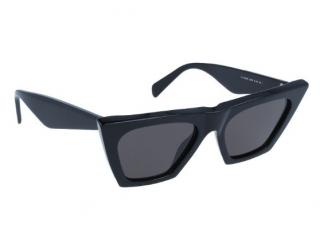 OpticalH Celine Edge 41468 Sunglasses