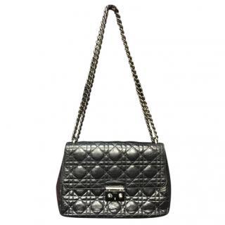Christian Dior Miss Dior chain strap bag