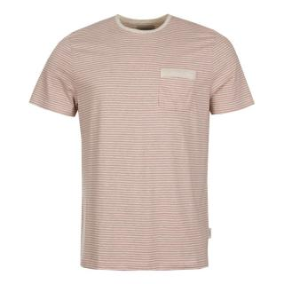 Oliver Spencer Envelope Pocket T-Shirt
