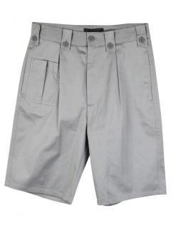 Christopher Kane Cargo Shorts