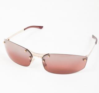 Dior Vintage Minipop Sunglasses