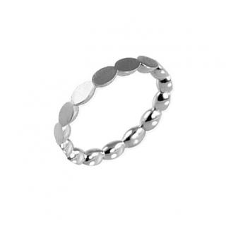 Jana Reinhardt Ellipse Oval Ring