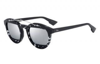 Dior Anthracite DiorMania1 Sunglasses