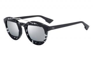 Dior Anthracite DiorMania1 Sunglasses