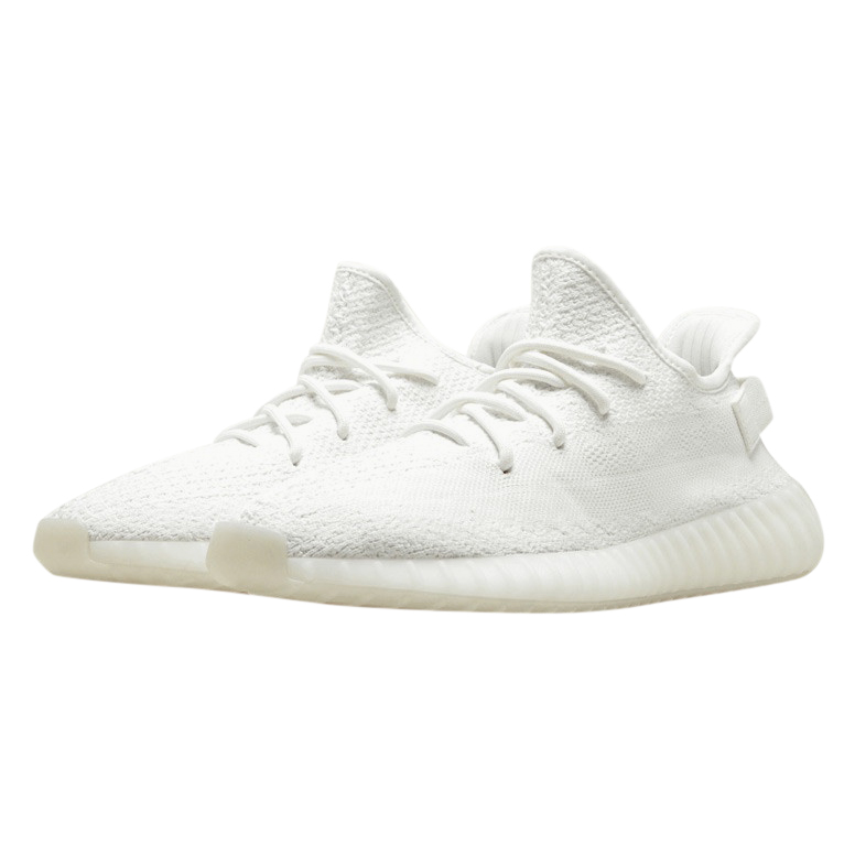Adidas Yeezy Boost 350 Sneakers