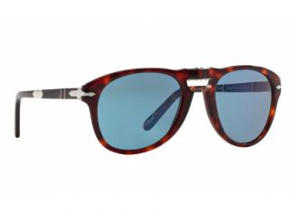 Persol Exclusive Steve McQueen PO0714SM Sunglasses