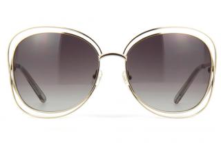 Chloe Carlina CE119S 734 Sunglassees
