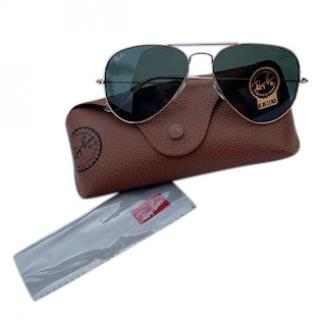 Ray-Ban Aviator 3025 W3234 Sunglasses