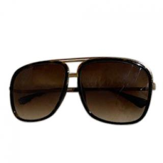 Marc Jacobs MJ 215SM Sunglasses