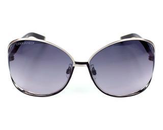 DSquared Oversize DQ 0048 Sunglasses