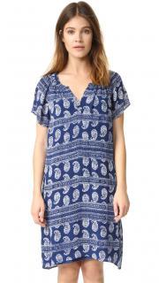 Velvet by Graham & Spencer Lacey Dress