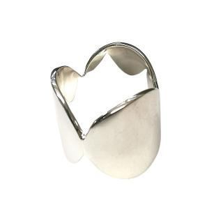 Uncommon Matters Bounce Ring