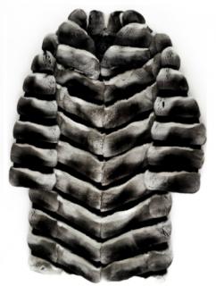 FurbySD Chinchilla Fir Coat