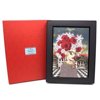 Prada  Limited Edition Advent Calendar in Box