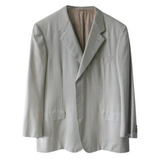 Brioni Men's Fine Wool Sport Jacket