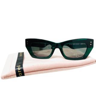 Bec & Bridge Petite Amour Sunglasses