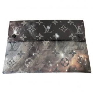Louis Vuitton Galaxy Monogram Apollo Pochette