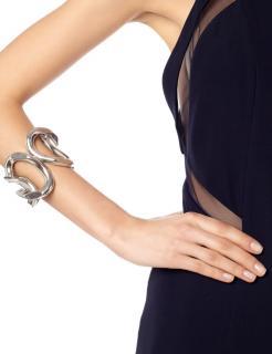 Annelise Michelson�Dechainee Bracelet