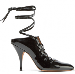 Givenchy Patent Leather Pump 10 Show' Pumps