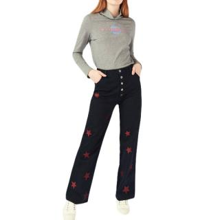 MiH High Rise Paradise Jeans